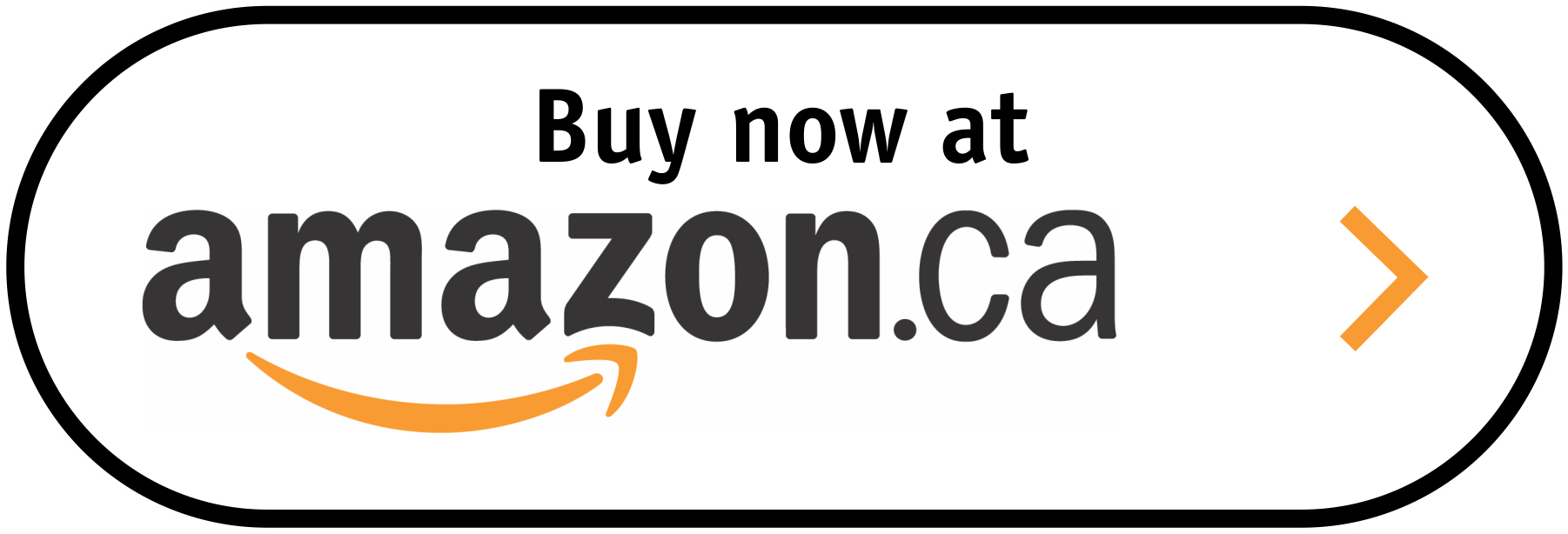 Buy now at Amazon.ca.PNG