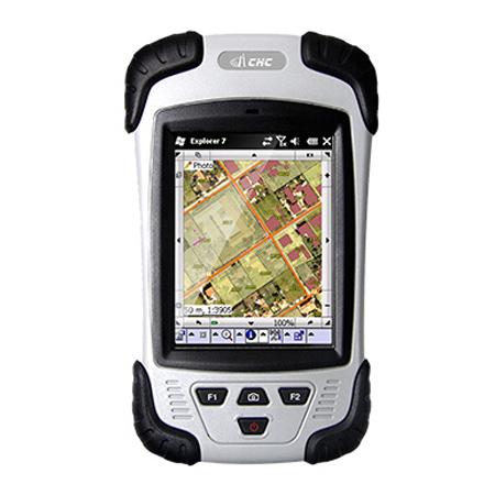 CHC-i80-2.jpg