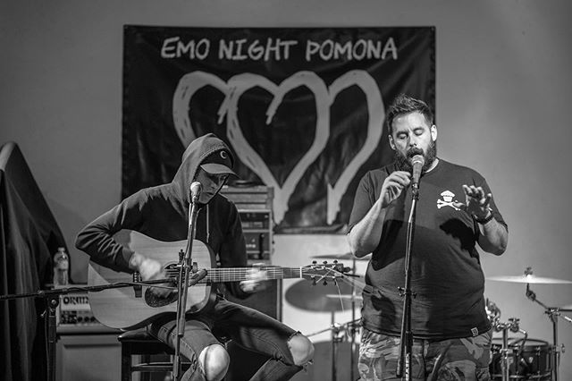 Man do we love a nice acoustic jam... but we are really itching to get back on stage as a full band 😳 ⠀⠀⠀⠀⠀⠀⠀⠀⠀ Who else is itching? ⠀⠀⠀⠀⠀⠀⠀⠀⠀ Let's scratch that itch! ⠀⠀⠀⠀⠀⠀⠀⠀⠀ 📷: @dgtal ⠀⠀⠀⠀⠀⠀⠀⠀⠀ #acoustic #band #music #emo #emonite #emonight #emotional #rock #circasurvive #photography #blackandwhite #pomona #losangeles #music #singer #guitarist #boyswithbeards #unsigned #diy #independentartist #spotifyartist #tbt #wcw #fbf #commentbelow #livemusic #concert #backtothegrind #letsdoit