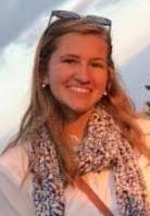 Bernadette Hand - Wichita State University, KS -