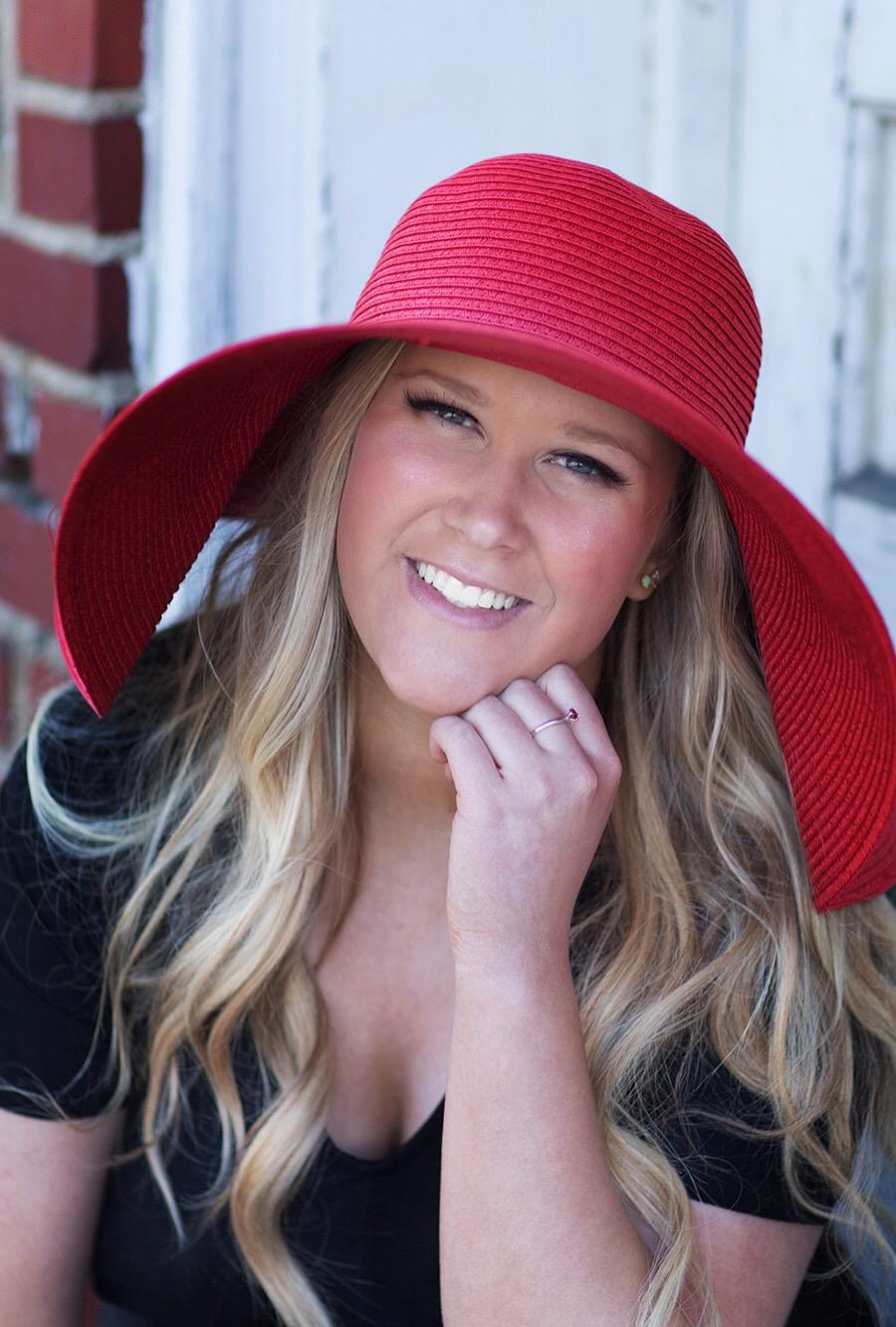 Rachel White - West Virginia University -