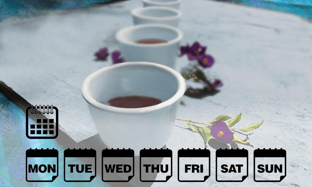 Cups_calendar.png