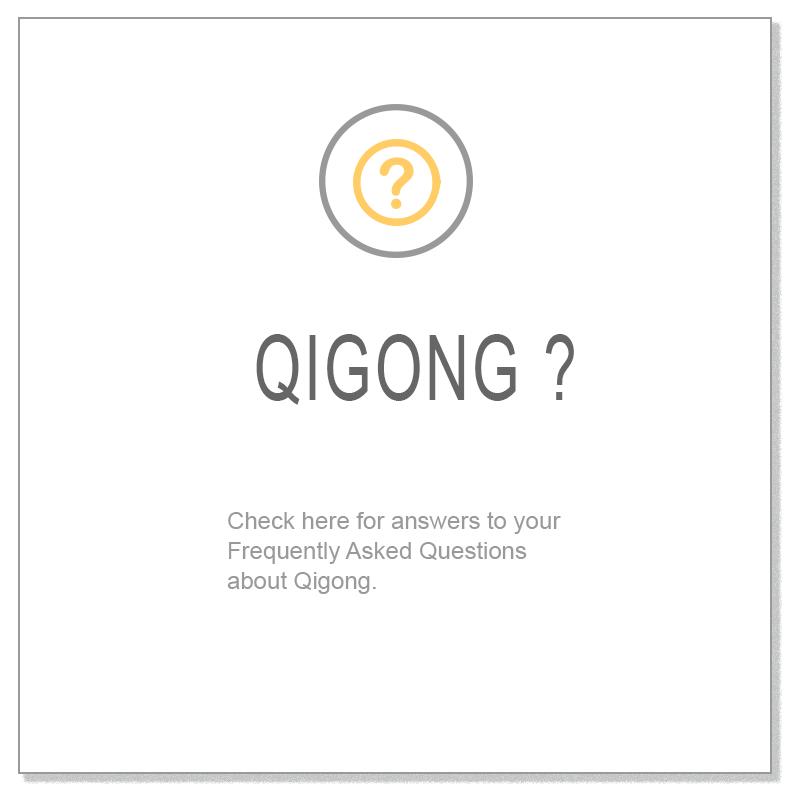 qigong_faq.png