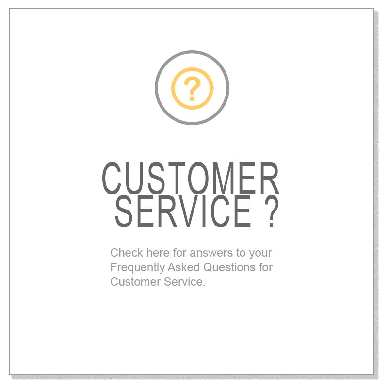 customer_faq.png