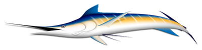 Boat Decals - Long-lasting adhesive vinyl boat decals that allow you to customize your boat's graphics however you want.