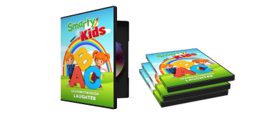 DVD Inserts - DVD Inserts are what you see when you look at a DVD cover. They slide between a layer of clear plastic and the hard plastic DVD case to showcase a graphic or text that can serve as a marketing tool or simply offer basic information.