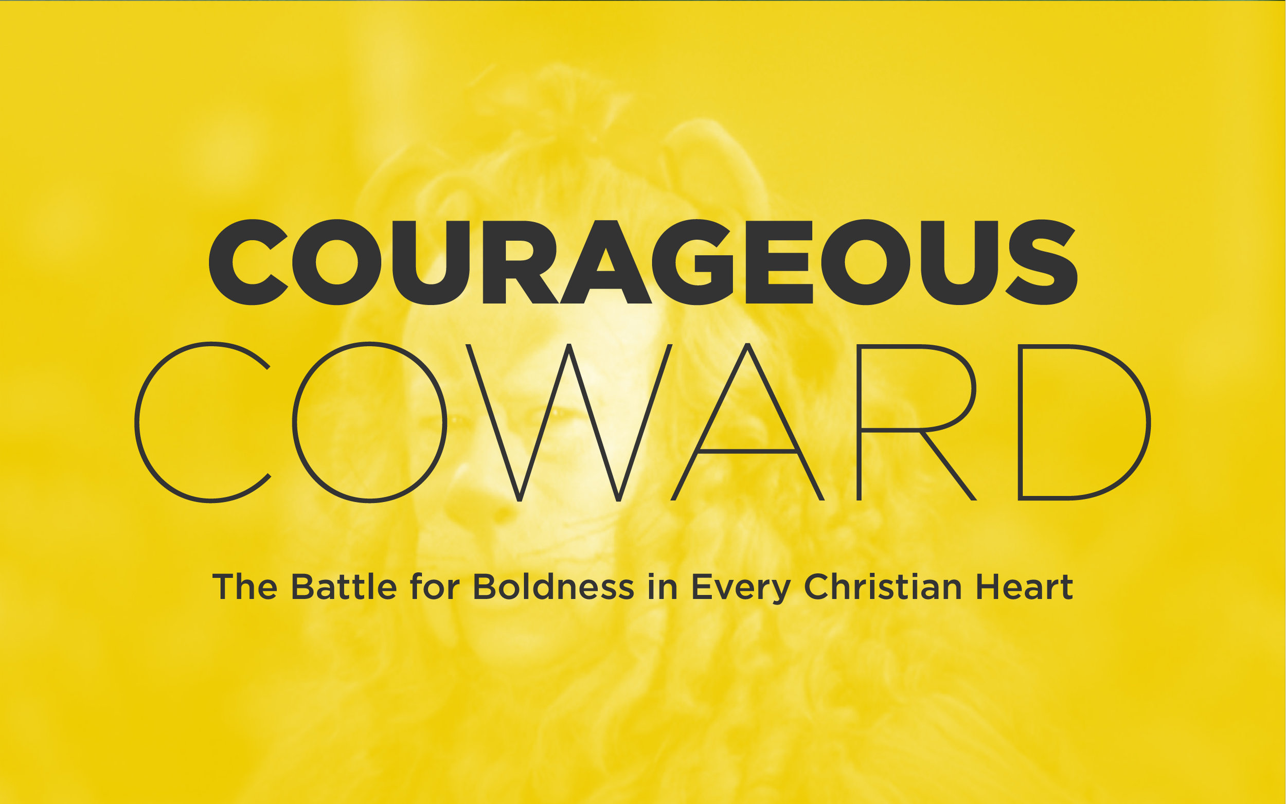 Courageous-Coward-Print.jpg