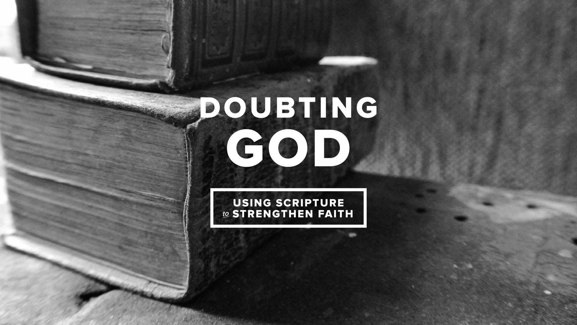 Doubting-God-HD.jpg