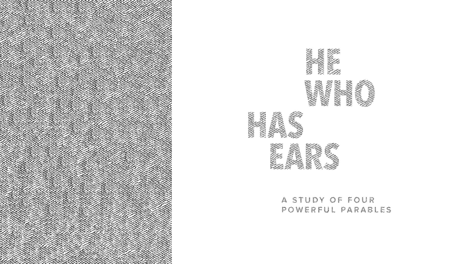 Ears-HD-Normal.jpg