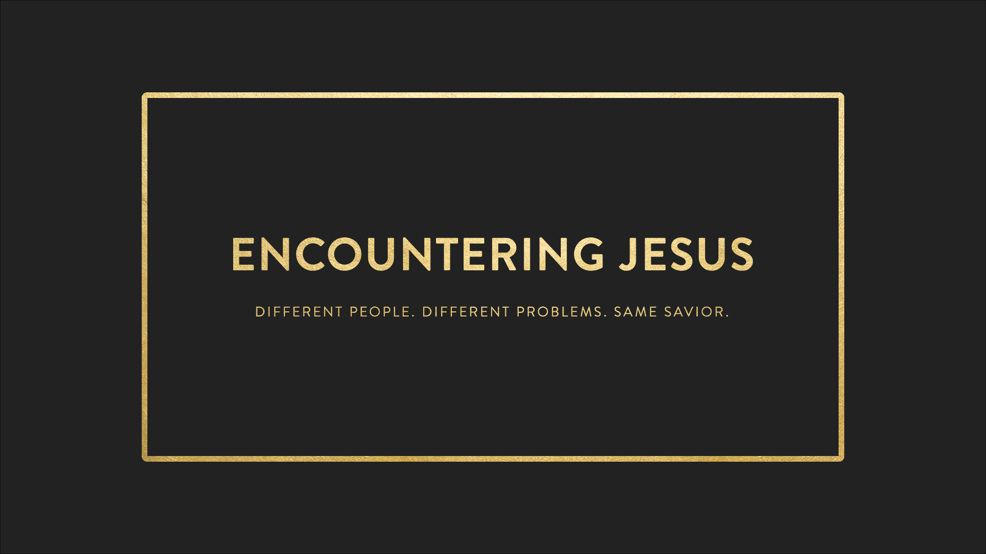 Encountering-Jesus-HD-Normal.jpg