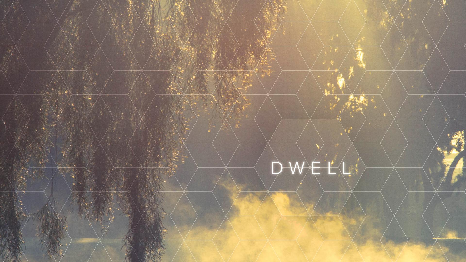 Dwell-HD.jpg