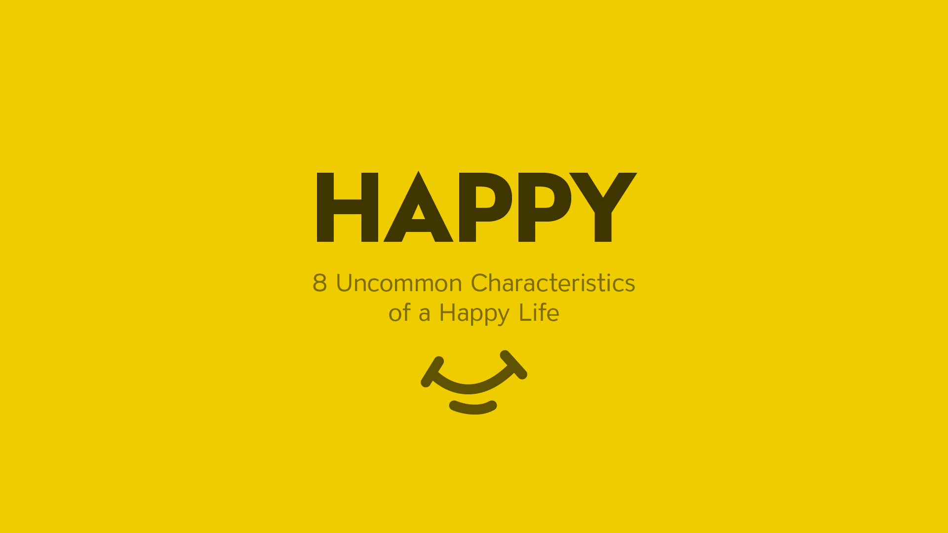 Happy-HD.jpg
