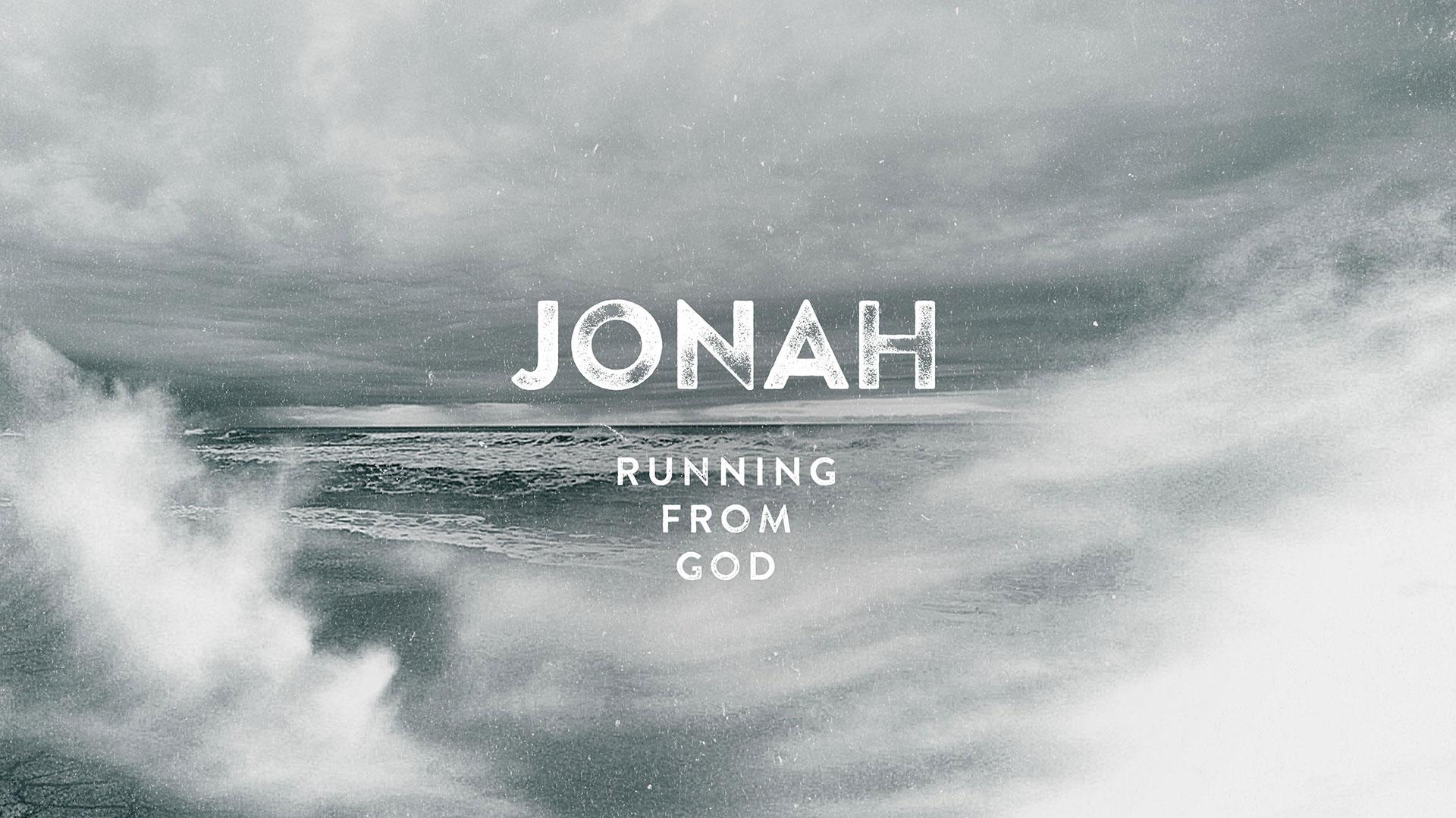 Hickory-1635-Jonah-HD.jpg