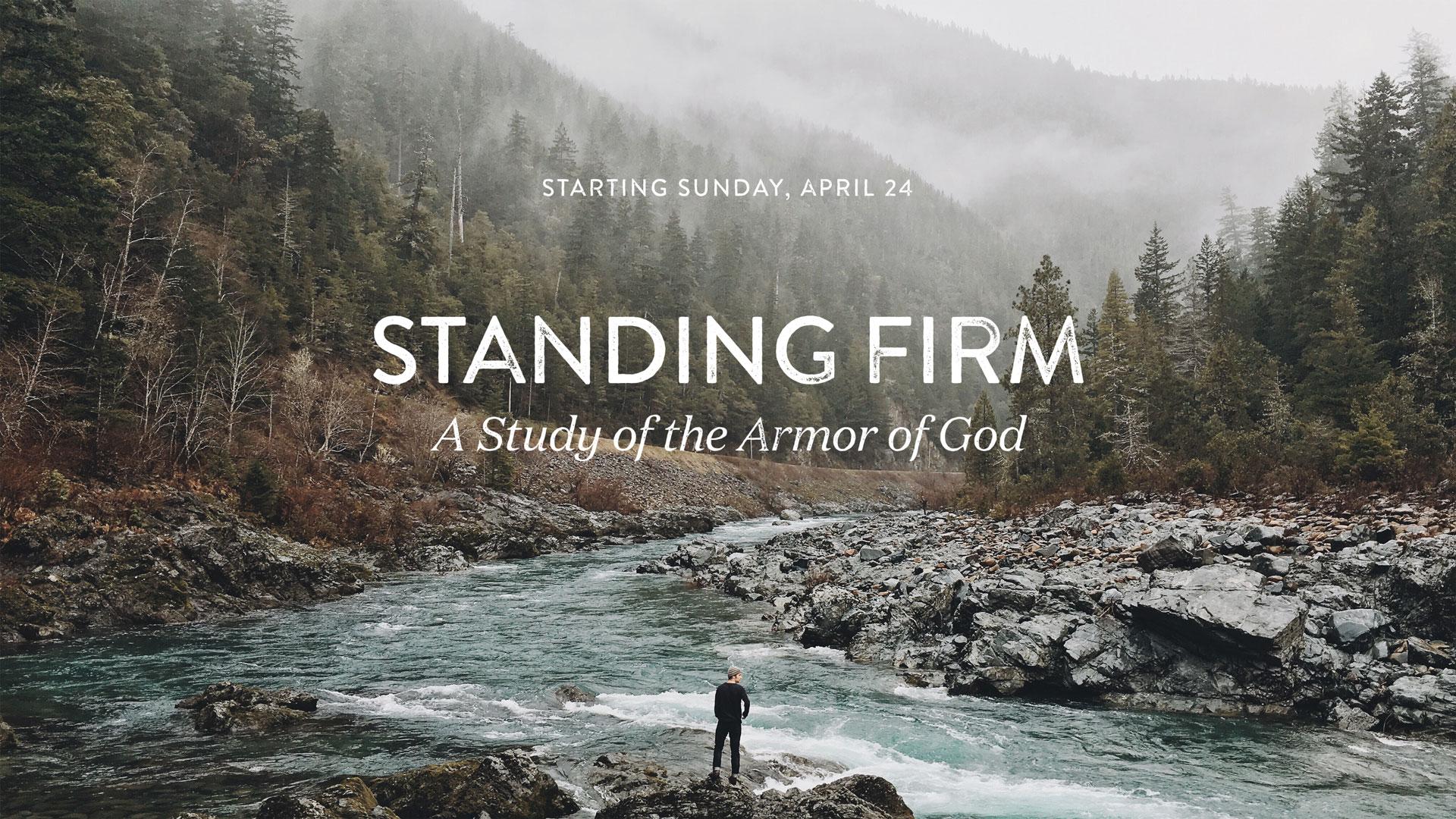 Standing-Firm-HD-Date.jpg