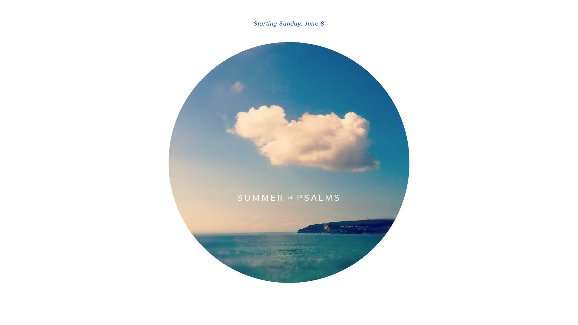 Summer-Psalms-HD.jpg