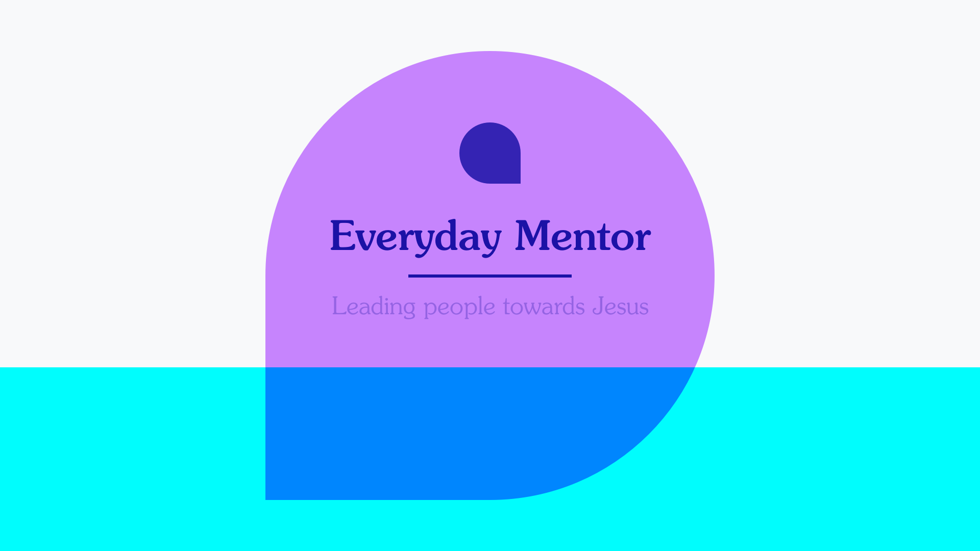 Mentor-HD.png