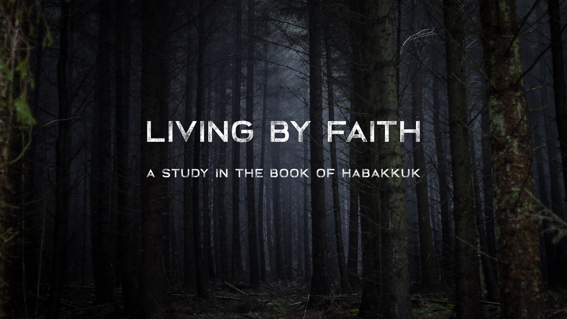 Habakkuk-HD.jpg
