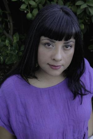 Marisol Author Pics-076.jpg