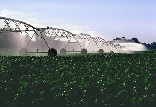 Automated-irrigation-equipment.jpg