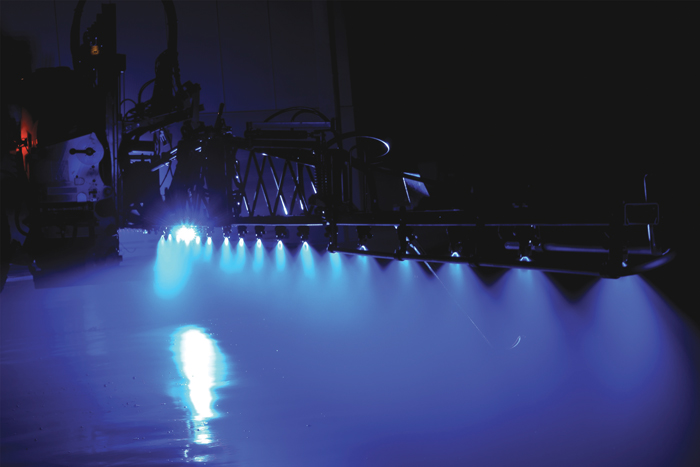Sprayer Boom Lights.jpg