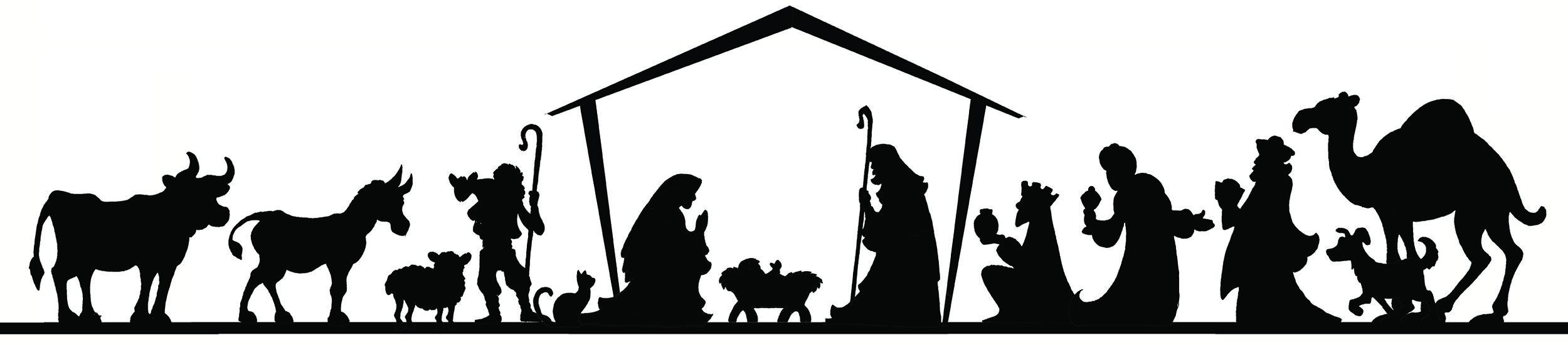 nativitystencil.jpg