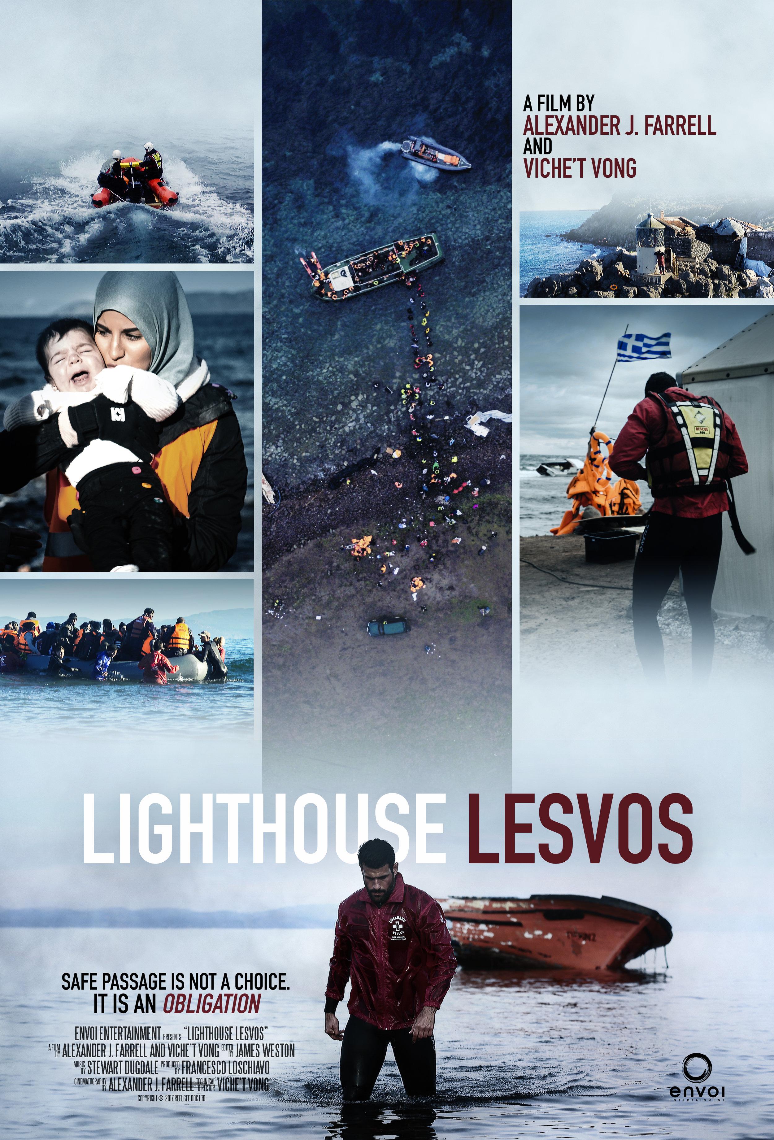 Lighthouse Lesvos Poster.jpg