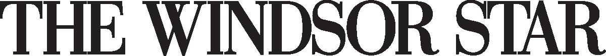 logo_windsorstar.png
