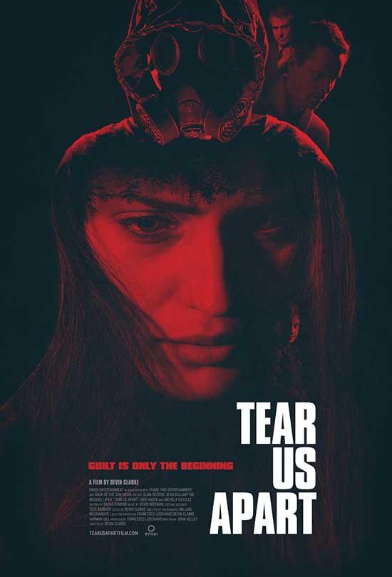 Thriller-Tear-Us.jpg
