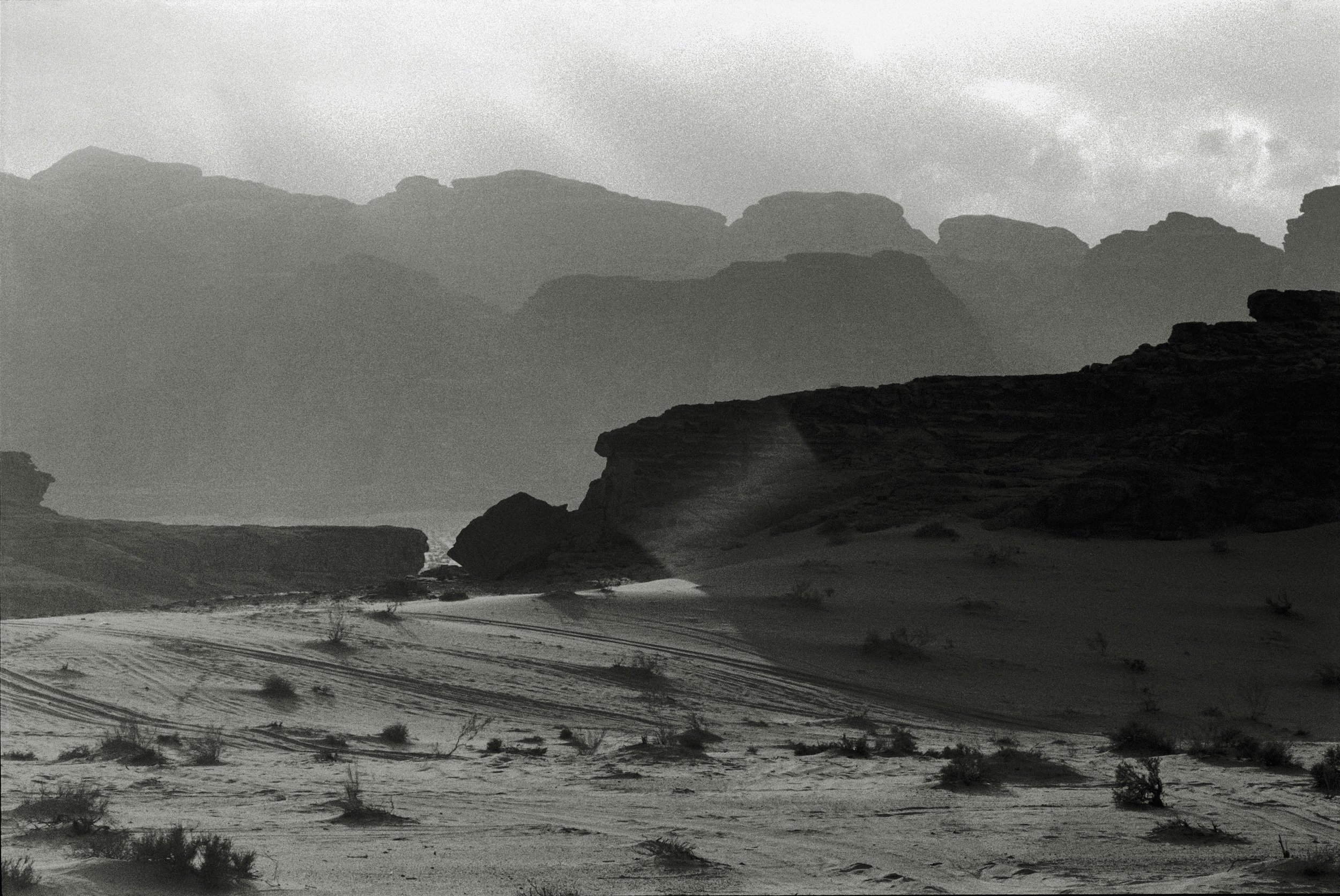 b_jordan_desert.jpg