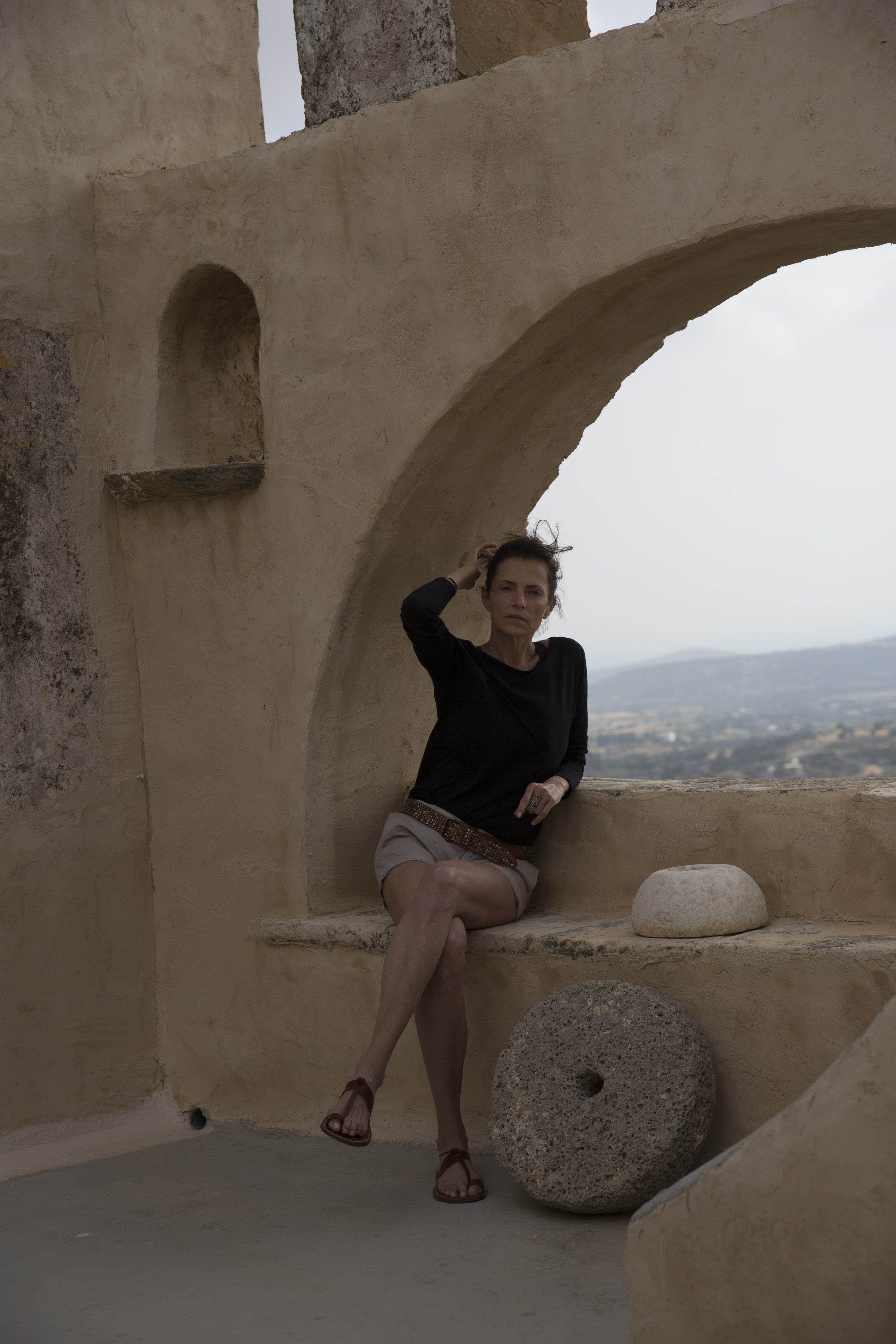 - Around and About 2018 press releaseAround and About 2018 participantsNaxos and the small cycladesArtist profile (in the works, stay tuned!)Patricia's travel tips for Greece (coming soon!)