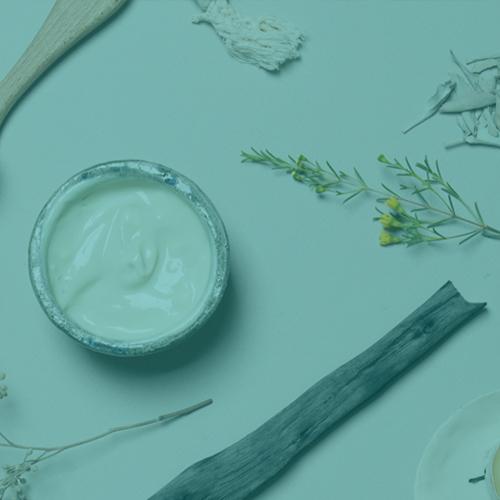 Adaptogenic Herbs for Women's Health -