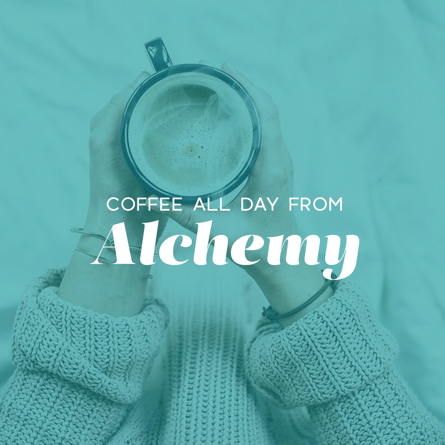 Iget_Alchemy.jpg