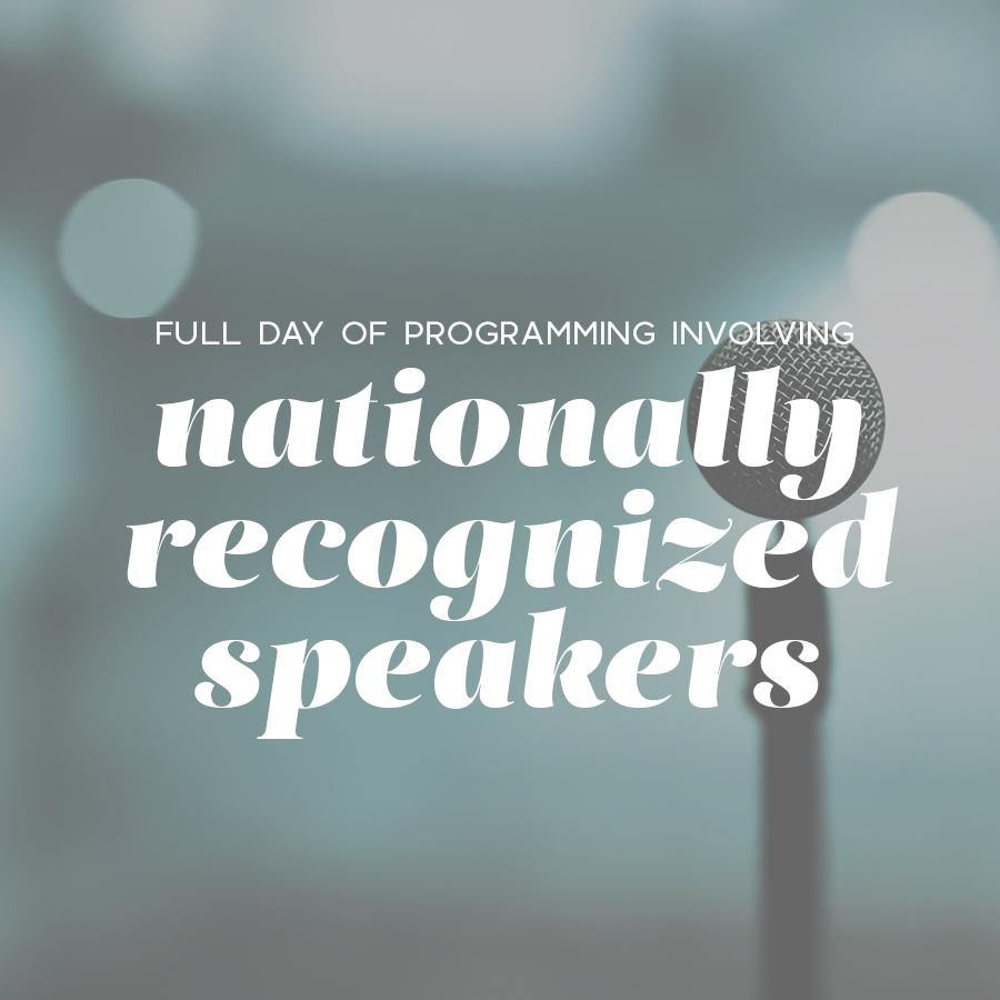 Iget_speakers.jpg