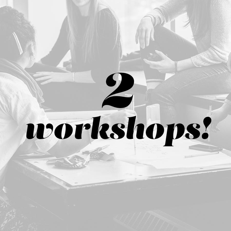 Iget_workshops.jpg