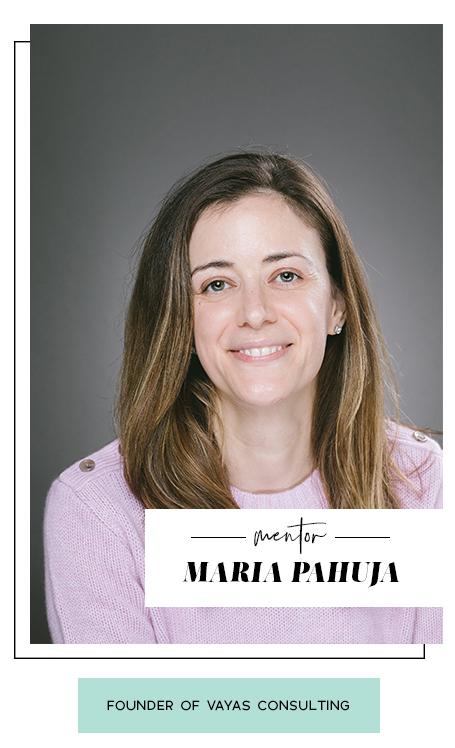 Maria-WebsiteImage.jpg