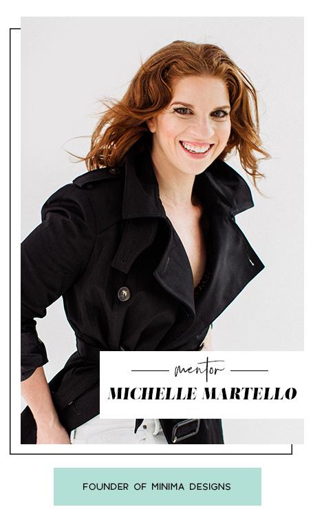 MICHELLE-WebsiteImage.jpg