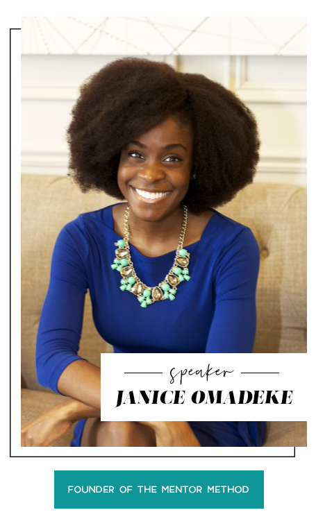 JAnice-WebsiteImage.jpg
