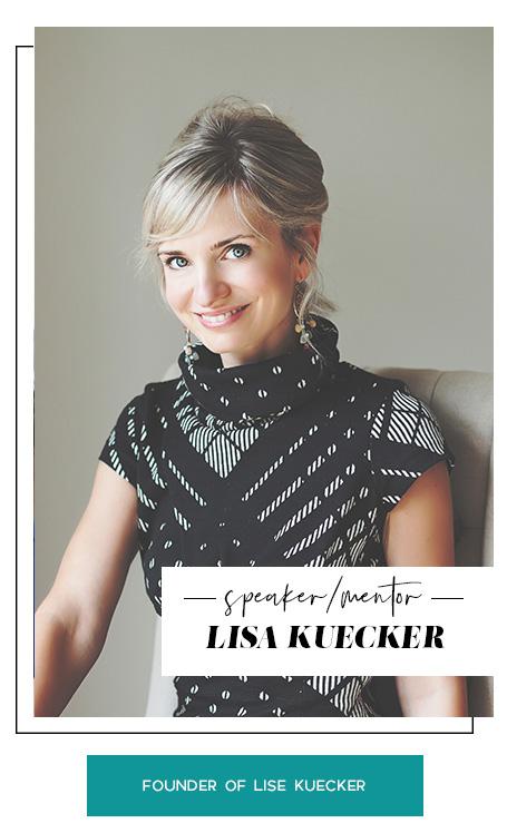 Lisa-WebsiteImage.jpg