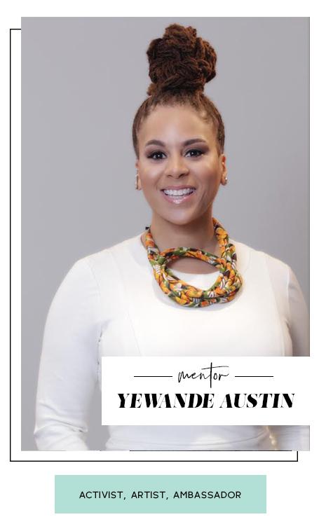 Yewande-WebsiteImage.jpg