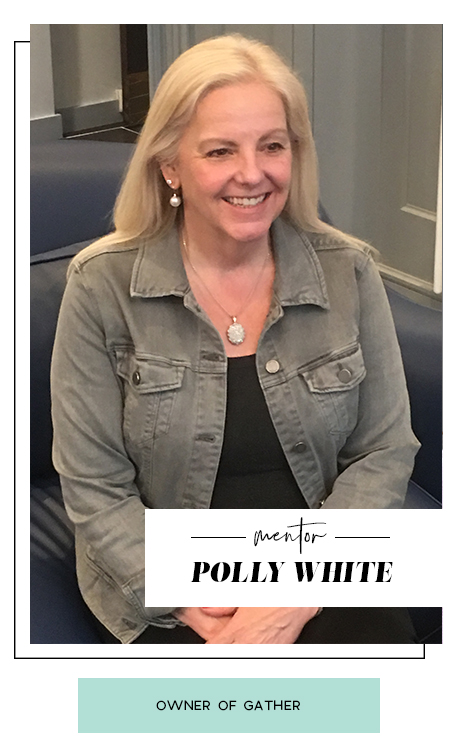Polly-WebsiteImage.jpg