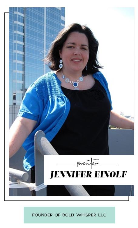 JenniferE-WebsiteImage.jpg