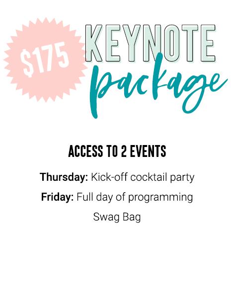 KeynotePackage.jpg