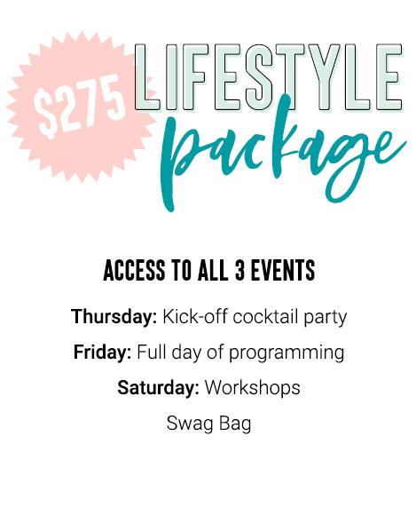 LifestylePackage.jpg