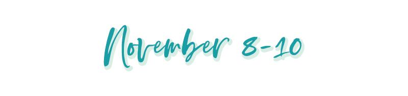 November8-10.jpg