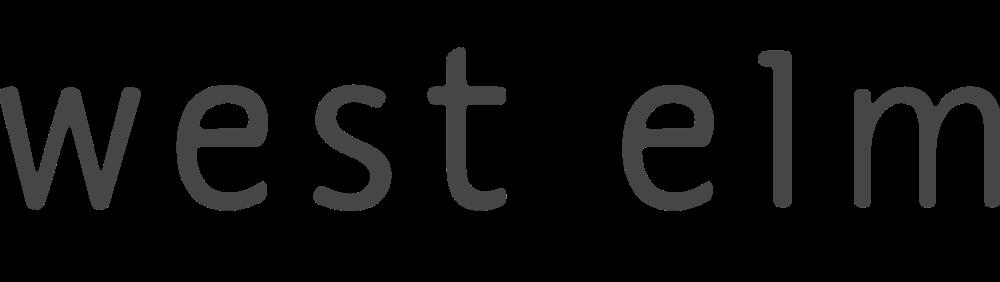 west-elm-logo.png
