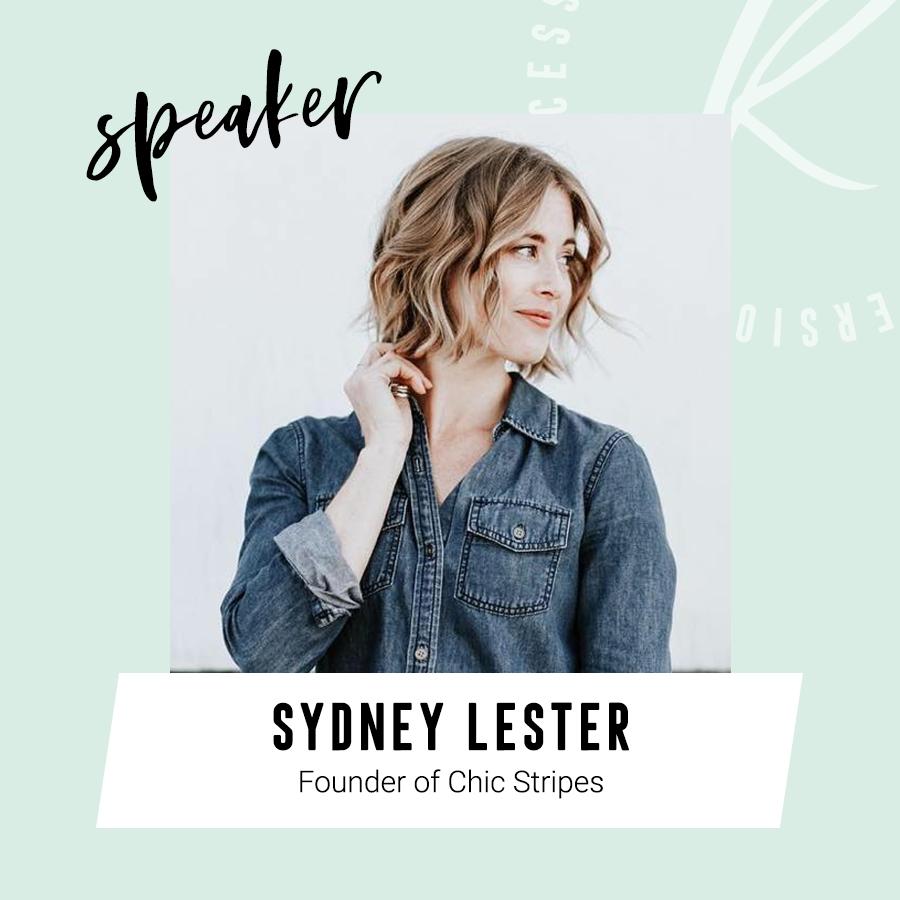 2019SpeakersTemplate-sydney.jpg