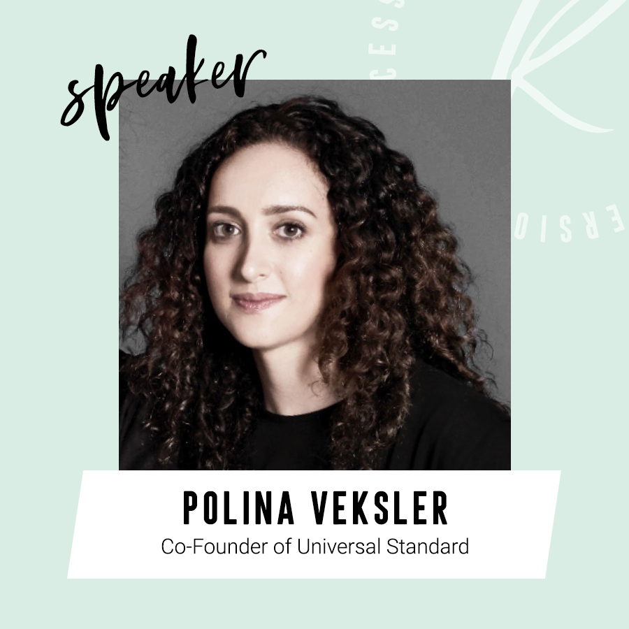 2019SpeakersTemplate-Polina.jpg
