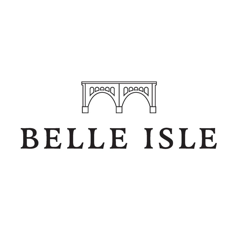 BelleIsle.jpg