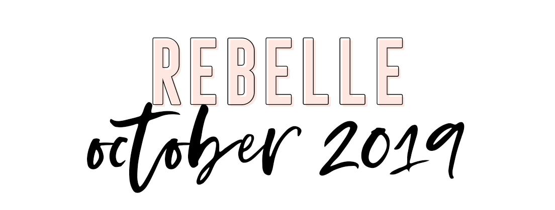 RebelleOct2019.jpg