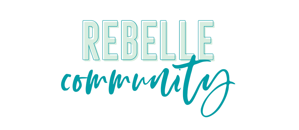RebelleCommunity-header.jpg